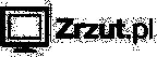 Logo Piekny Zachód