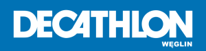 Decathlon_Weglin